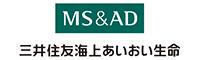 三井住友あいおい生命保険株式会社